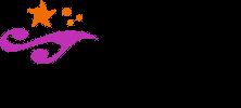 Museo del Carnaval Logo